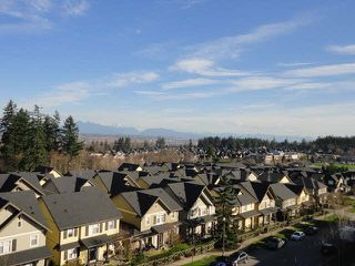 "Photo 6: 316 15850 26TH Avenue in Surrey: Grandview Surrey Condo for sale in ""Summit House"" (South Surrey White Rock)  : MLS®# R2114288"