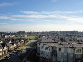 "Photo 5: 316 15850 26TH Avenue in Surrey: Grandview Surrey Condo for sale in ""Summit House"" (South Surrey White Rock)  : MLS®# R2114288"