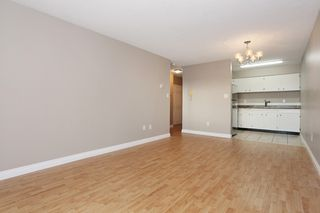 "Photo 4: 109 212 FORBES Avenue in North Vancouver: Lower Lonsdale Condo for sale in ""Forbes Manor"" : MLS®# R2121714"