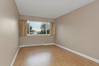 "Photo 10: 109 212 FORBES Avenue in North Vancouver: Lower Lonsdale Condo for sale in ""Forbes Manor"" : MLS®# R2121714"