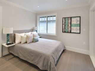 Photo 12: 1522 E PENDER Street in Vancouver: Hastings House 1/2 Duplex for sale (Vancouver East)  : MLS®# R2122104