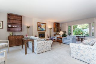 Photo 7: 3058 SPENCER Drive in West Vancouver: Altamont House for sale : MLS®# R2123954