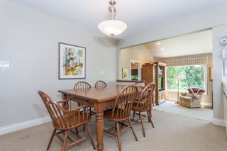 Photo 5: 3058 SPENCER Drive in West Vancouver: Altamont House for sale : MLS®# R2123954