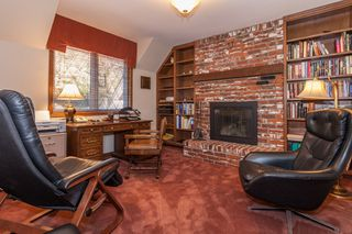 Photo 9: 3058 SPENCER Drive in West Vancouver: Altamont House for sale : MLS®# R2123954