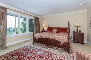 Photo 11: 3058 SPENCER Drive in West Vancouver: Altamont House for sale : MLS®# R2123954