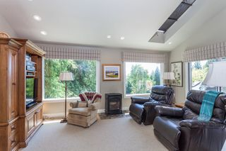 Photo 6: 3058 SPENCER Drive in West Vancouver: Altamont House for sale : MLS®# R2123954