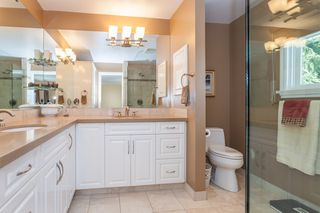 Photo 12: 3058 SPENCER Drive in West Vancouver: Altamont House for sale : MLS®# R2123954