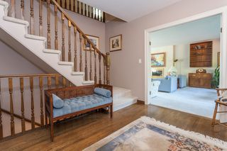 Photo 16: 3058 SPENCER Drive in West Vancouver: Altamont House for sale : MLS®# R2123954