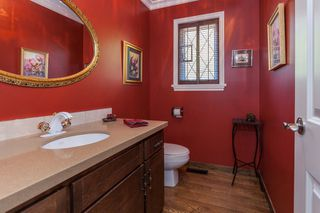 Photo 10: 3058 SPENCER Drive in West Vancouver: Altamont House for sale : MLS®# R2123954