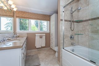 Photo 14: 3058 SPENCER Drive in West Vancouver: Altamont House for sale : MLS®# R2123954