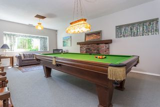 Photo 17: 3058 SPENCER Drive in West Vancouver: Altamont House for sale : MLS®# R2123954