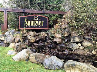 Photo 19: 2445 Driftwood Dr in SOOKE: Sk Sunriver House for sale (Sooke)  : MLS®# 746810