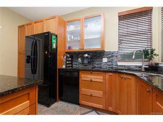 Photo 10: 2445 Driftwood Dr in SOOKE: Sk Sunriver House for sale (Sooke)  : MLS®# 746810