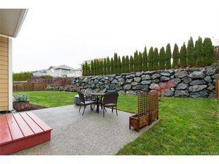 Photo 17: 2445 Driftwood Dr in SOOKE: Sk Sunriver House for sale (Sooke)  : MLS®# 746810