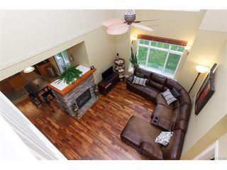 Photo 13: 2445 Driftwood Dr in SOOKE: Sk Sunriver House for sale (Sooke)  : MLS®# 746810