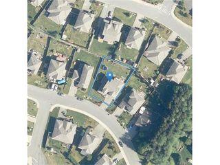 Photo 20: 2445 Driftwood Dr in SOOKE: Sk Sunriver House for sale (Sooke)  : MLS®# 746810