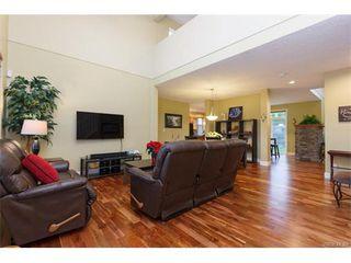 Photo 3: 2445 Driftwood Dr in SOOKE: Sk Sunriver House for sale (Sooke)  : MLS®# 746810
