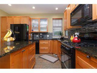Photo 9: 2445 Driftwood Dr in SOOKE: Sk Sunriver House for sale (Sooke)  : MLS®# 746810