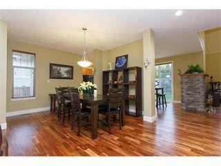Photo 7: 2445 Driftwood Dr in SOOKE: Sk Sunriver House for sale (Sooke)  : MLS®# 746810