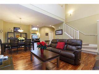 Photo 5: 2445 Driftwood Dr in SOOKE: Sk Sunriver House for sale (Sooke)  : MLS®# 746810