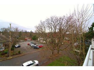 Photo 10: 406 2100 Granite St in VICTORIA: OB South Oak Bay Condo Apartment for sale (Oak Bay)  : MLS®# 747533