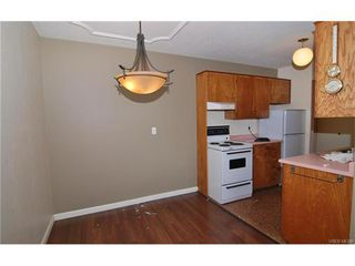 Photo 5: 406 2100 Granite St in VICTORIA: OB South Oak Bay Condo Apartment for sale (Oak Bay)  : MLS®# 747533