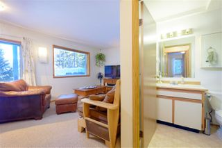 "Photo 15: 8297 VALLEY Drive in Whistler: Alpine Meadows House for sale in ""ALPINE MEADOWS"" : MLS®# R2128037"
