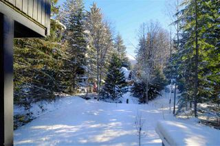 """Photo 18: 8297 VALLEY Drive in Whistler: Alpine Meadows House for sale in """"ALPINE MEADOWS"""" : MLS®# R2128037"""