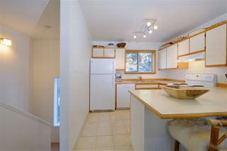 "Photo 6: 8297 VALLEY Drive in Whistler: Alpine Meadows House for sale in ""ALPINE MEADOWS"" : MLS®# R2128037"