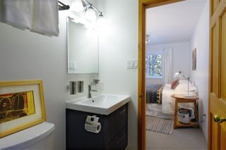 """Photo 10: 8297 VALLEY Drive in Whistler: Alpine Meadows House for sale in """"ALPINE MEADOWS"""" : MLS®# R2128037"""