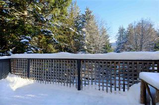 """Photo 5: 8297 VALLEY Drive in Whistler: Alpine Meadows House for sale in """"ALPINE MEADOWS"""" : MLS®# R2128037"""