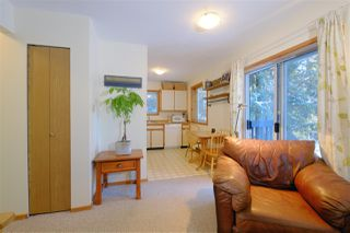 "Photo 13: 8297 VALLEY Drive in Whistler: Alpine Meadows House for sale in ""ALPINE MEADOWS"" : MLS®# R2128037"