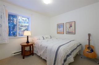 """Photo 12: 8297 VALLEY Drive in Whistler: Alpine Meadows House for sale in """"ALPINE MEADOWS"""" : MLS®# R2128037"""