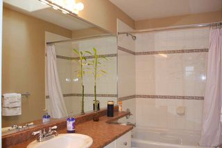 Photo 7: 5683 47A Avenue in Manor Lane: Home for sale : MLS®# V747569