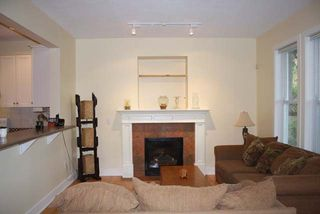 Photo 5: 5683 47A Avenue in Manor Lane: Home for sale : MLS®# V747569
