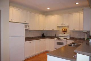 Photo 9: 5683 47A Avenue in Manor Lane: Home for sale : MLS®# V747569