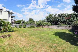 Photo 19: 12637 113B Avenue in Surrey: Bridgeview House for sale (North Surrey)  : MLS®# R2135373