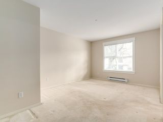 "Photo 8: 207 611 W 13TH Avenue in Vancouver: Fairview VW Condo for sale in ""Tiffany Court"" (Vancouver West)  : MLS®# R2141365"