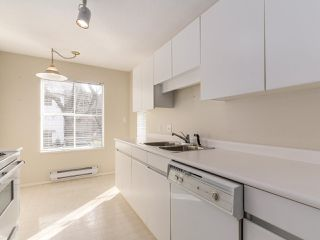 "Photo 6: 207 611 W 13TH Avenue in Vancouver: Fairview VW Condo for sale in ""Tiffany Court"" (Vancouver West)  : MLS®# R2141365"