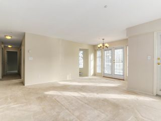 "Photo 4: 207 611 W 13TH Avenue in Vancouver: Fairview VW Condo for sale in ""Tiffany Court"" (Vancouver West)  : MLS®# R2141365"