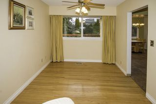 Photo 5: 9540 FLORIMOND Road in Richmond: Seafair House for sale : MLS®# R2143397