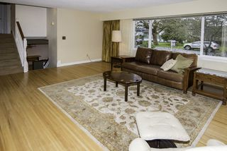 Photo 4: 9540 FLORIMOND Road in Richmond: Seafair House for sale : MLS®# R2143397