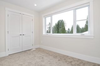 Photo 14: 1318 DORAN Road in North Vancouver: Lynn Valley House for sale : MLS®# R2143729