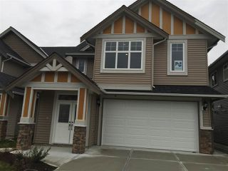 Photo 1: 34846 MCMILLAN Place in Abbotsford: Abbotsford East House for sale : MLS®# R2147595