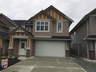 Photo 16: 34846 MCMILLAN Place in Abbotsford: Abbotsford East House for sale : MLS®# R2147595