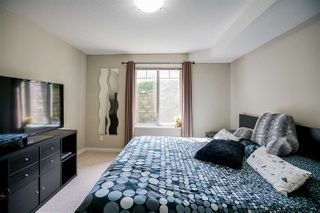 """Photo 13: 2116 244 SHERBROOKE Street in New Westminster: Sapperton Condo for sale in """"COPPERSTONE"""" : MLS®# R2154653"""