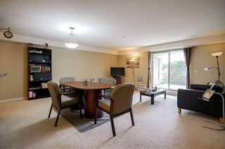 """Photo 8: 2116 244 SHERBROOKE Street in New Westminster: Sapperton Condo for sale in """"COPPERSTONE"""" : MLS®# R2154653"""
