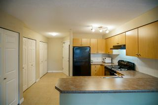 """Photo 5: 2116 244 SHERBROOKE Street in New Westminster: Sapperton Condo for sale in """"COPPERSTONE"""" : MLS®# R2154653"""