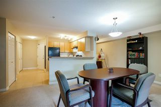 """Photo 6: 2116 244 SHERBROOKE Street in New Westminster: Sapperton Condo for sale in """"COPPERSTONE"""" : MLS®# R2154653"""