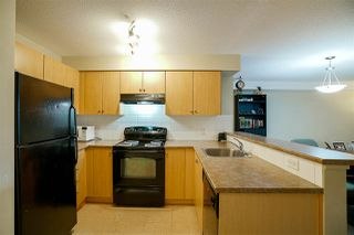 """Photo 3: 2116 244 SHERBROOKE Street in New Westminster: Sapperton Condo for sale in """"COPPERSTONE"""" : MLS®# R2154653"""